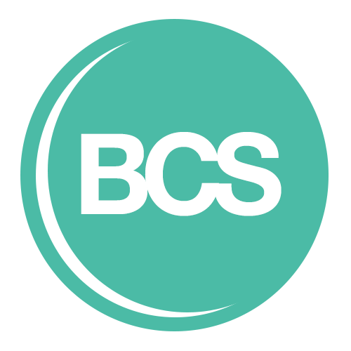 BCS Supplies Ltd