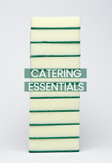 Commercial Catering Essentials
